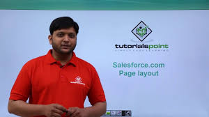 layout manager tutorialspoint salesforce page layout youtube
