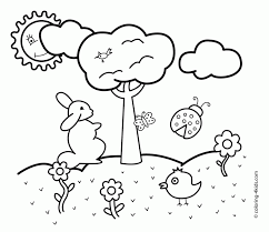 inspirational kids coloring pages pdf 65 with additional coloring