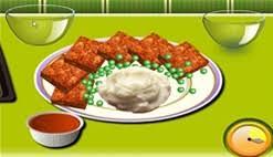 jeux de cuisine de 2012 jeu de cuisine de luxe collection jeux de cuisine avec