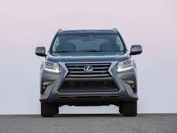 lexus gx 460 review 2012 2014 lexus gx 460 luxury suv road test and review autobytel com