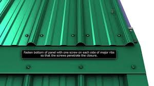Barn Roofs by Metal Barn Roof Panels Koukuujinja Net