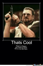 Thats Cool Meme - thats cool by knecht16 meme center