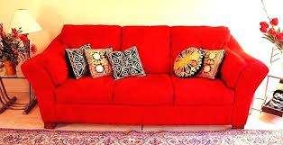 beautiful pillows for sofas red couch pillow amazing throw pillows with velvet stripes from