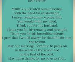 my husband blessings thanksgiving quotes thanksgiving blessings