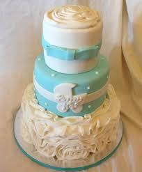 sweets by sokuntea elegant baby shower cake
