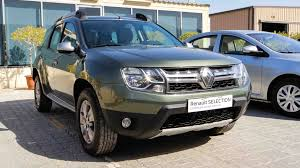 renault suv 2016 renault duster 2016 34653km awr certified cars