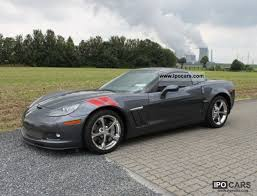 2011 corvette specs 2011 corvette c6 grand sport 3600km paddle shift 2011