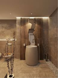 best 25 warm bathroom ideas on pinterest baths built in bath