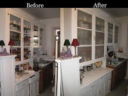 glass panels for cabinet doors best decorative glass kitchen cabinet doors kitchen cabinet doors