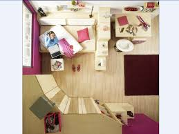 jugendzimmer kleiner raum jugendzimmer rudolf möbel loop kommodensystem schreibtisch