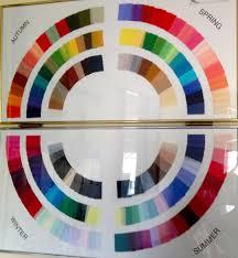 colorful color painting imanada gorgeous gray cabinet paint colors
