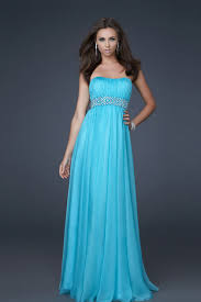 good cheap dresses best gowns and dresses ideas u0026 reviews