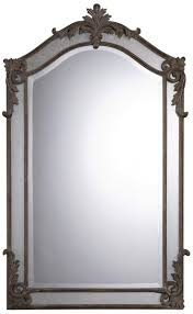 Ornate Mirrors 94 Best Mirror Frames Images On Pinterest Mirror Mirror Framed