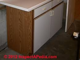 fine design painting particle board kitchen cabinets creative