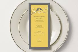wedding song request cards affordable wedding reception cards custom wedding reception cards