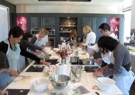stage de cuisine un dimanche from http
