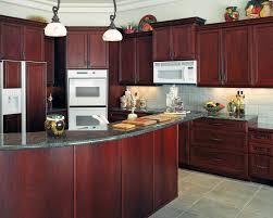 wood kitchen cabinets houston cherry kitchen cabinets houston kitchen cabinets etc