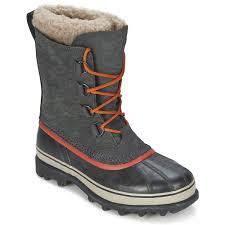 s grey boots uk sorel s winter boots uk mount mercy