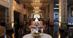 Wedding Venues In Memphis The Cadre Building Memphis Tn Wedding Venue