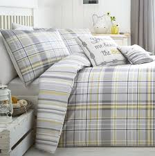 Silver Duvet Cover Windemere Silver Quilt Cover Set By Davinci Silver Duvet Cover