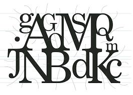 buchstaben design anatomie der buchstaben portfolio graficostudio design