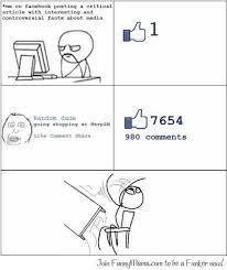 Meme Table Flip - table flip meme people on facebook lol pinterest table flip