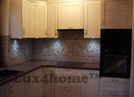 Kitchen Backsplash Options by 120 Best Backsplash Ideas Pebble And Stone Tile Images On
