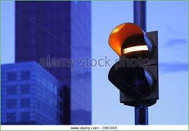 lighting traffic light poster behaviour stock image traffic