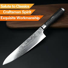 quality kitchen knives high quality chef knife quality kitchen knives set high quality chef knife set xinzuo 8 inch high quality chef knife china 67 layer damascus stainless steel