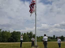 American Legion Flag Flag Day 2017 U2013 American Legion Marne Post 13