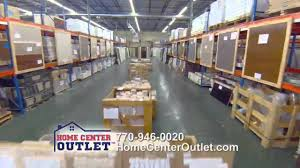 home center outlet tv youtube