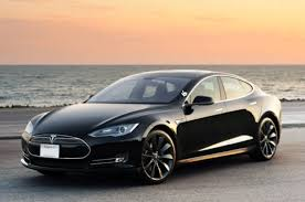 tesla model 3 expected to be unveiled next month u2013 what would be