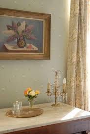 chambre d hote verneuil sur avre chambres d hotes château de la puisaye bed breakfast verneuil
