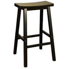 french cane back bar stools hillsdale dalton cane back bar stool