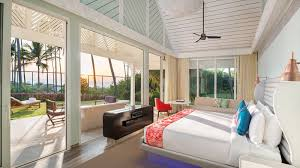 Two Bedrooms by Wow Villa Bed Room Jpg