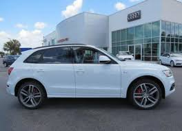 audi a5 lease specials audi car superstore lease specials los angeles auto