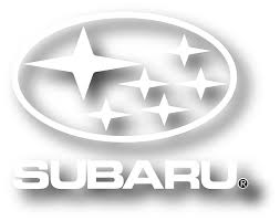 logo subaru png one more sponsor