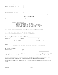 quit claim deed form 417481 png questionnaire template
