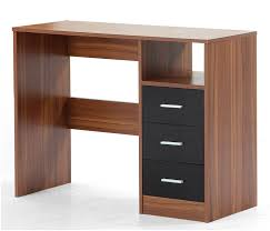 bedroom furniture sets bedroom study table and chair adjustable