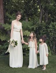 joanna august bridesmaid joanna august 2016 collection wedding dress weddings and