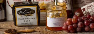 gourmet food gifts house of webster gourmet food gifts gift packs gift baskets and