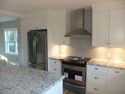 decor canopy wall mount range hood in silver for kitchen 30 inch 400 cfm wall mount range hood for kitchen decoration ideas