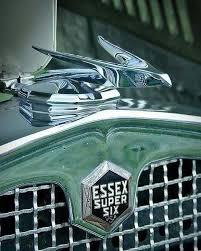 best 25 car emblem with wings ideas on pinterest hood ornaments