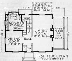 Colonial Floor Plans Best 25 Center Hall Colonial Ideas On Pinterest Master Bath