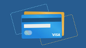 lendup launches a better credit card for people looking to improve