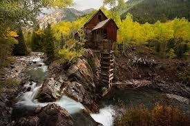 imagenes impresionantes de paisajes naturales 10 impresionantes paisajes naturales en otoño noticias de el tiempo