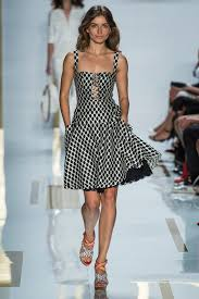 diane von furstenberg spring 2014 ready to wear collection vogue