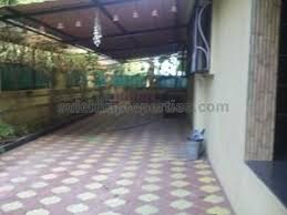 Row House In Lonavala For Sale - 41 lakhs to 50 lakhs individual houses for sale in pune