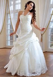 beautiful wedding gowns beautiful wedding dress 2016 fashion wedding dress