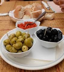 cuisine et delice apéritif restaurant délices saveurs picture of delices et